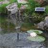 Solarkey Large Solar Brushless Pump Kit